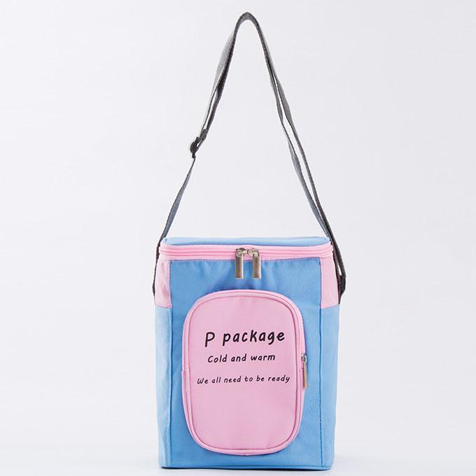 Túi giữ nhiệt chống thấm nước