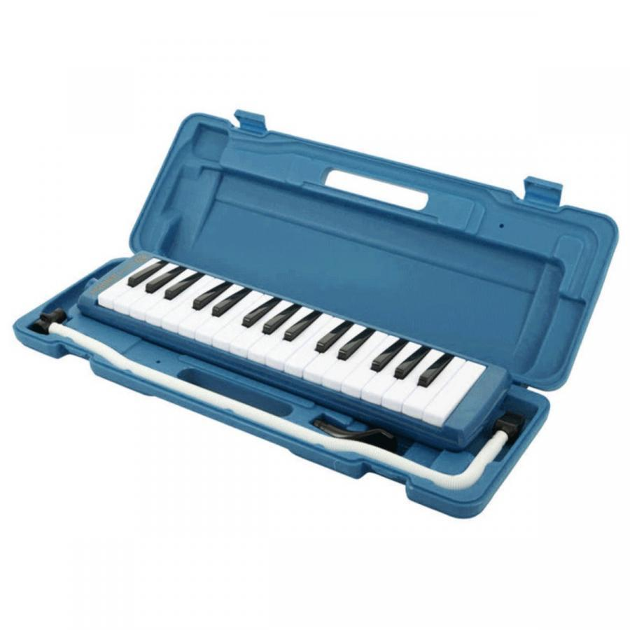 Kèn melodica Hohner C94325(SOL.G)
